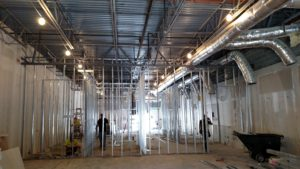 construction-pic-1